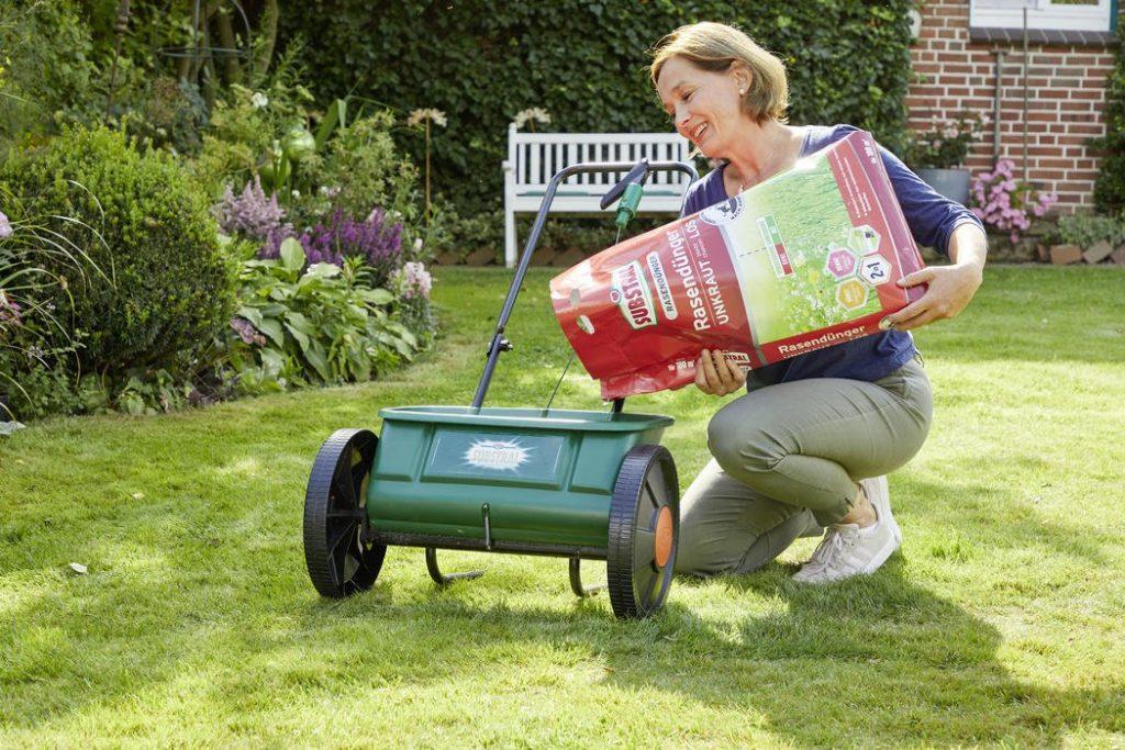Fertilize 3 1024x683, Best Garden, Home And DIY Tips