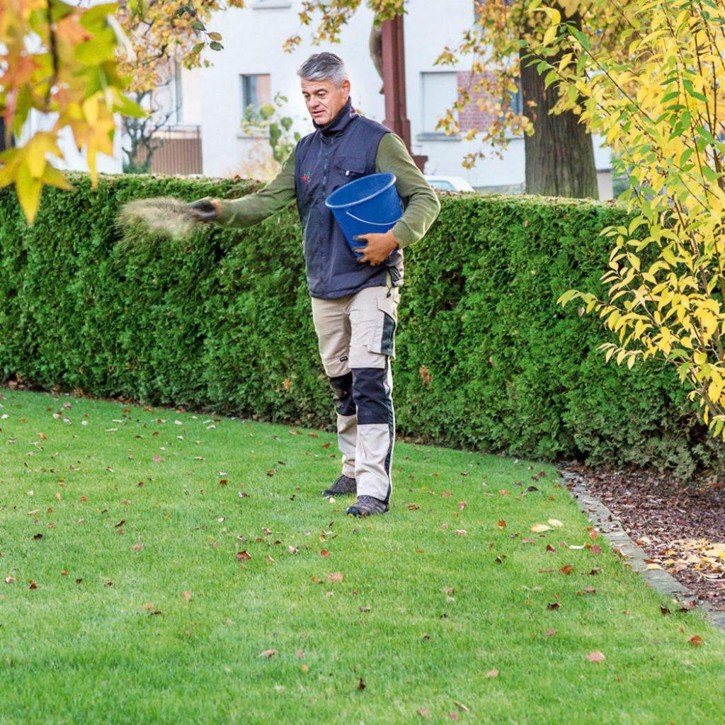 Fertilize 4 1024x1024, Best Garden, Home And DIY Tips
