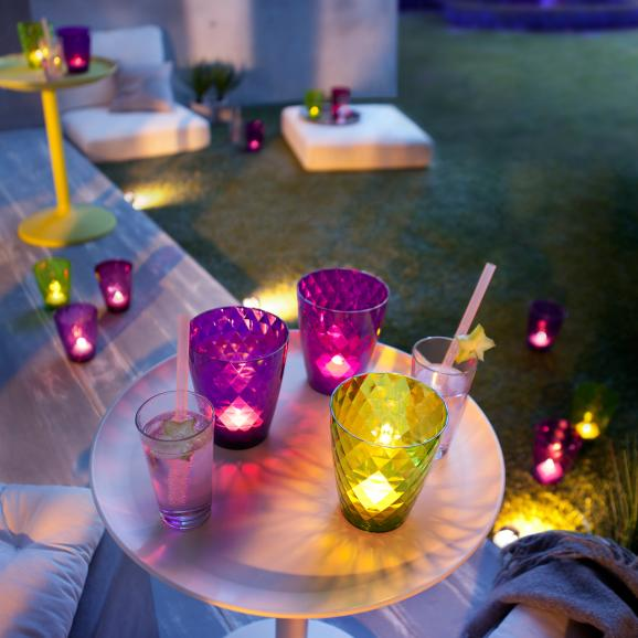 Garden Lighting 2, Best Garden, Home And DIY Tips