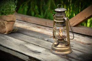 garden lighting, Garden lighting – How to put your garden in the perfect light., Best Garden, Home And DIY Tips
