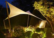 Garden Lighting 5, Best Garden, Home And DIY Tips