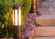 Garden Lighting 6, Best Garden, Home And DIY Tips