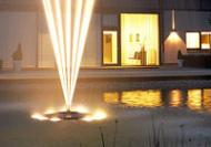 Garden Lighting 7, Best Garden, Home And DIY Tips