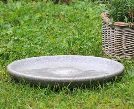 Bird Baths 2, Best Garden, Home And DIY Tips