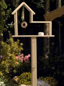 Birdhouse 11, Best Garden, Home And DIY Tips