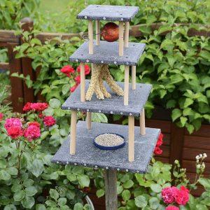 Birdhouse 12, Best Garden, Home And DIY Tips