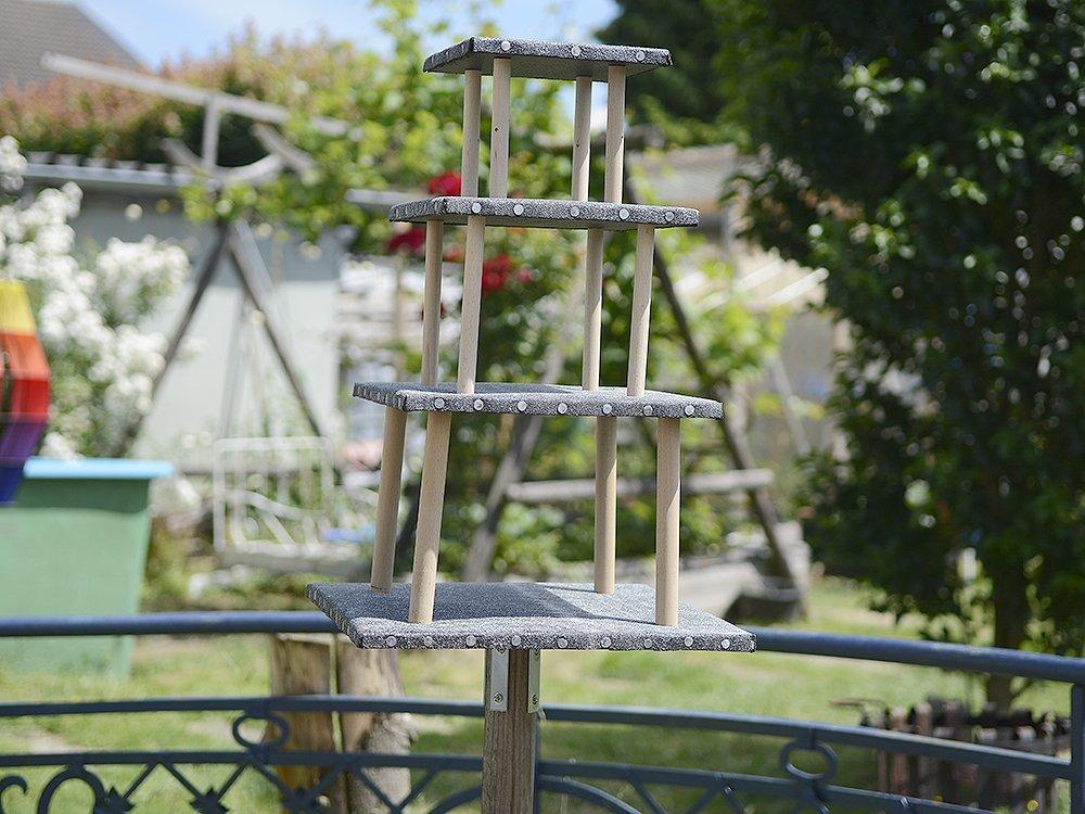Birdhouse 16, Best Garden, Home And DIY Tips