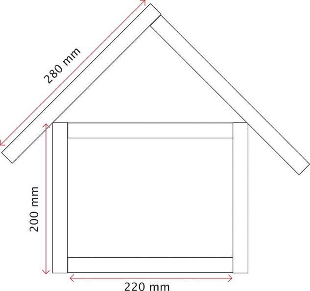 Birdhouse 2, Best Garden, Home And DIY Tips