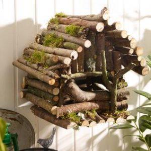 Birdhouse 5, Best Garden, Home And DIY Tips