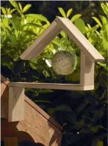 Birdhouse 7, Best Garden, Home And DIY Tips