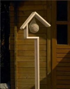 Birdhouse 9, Best Garden, Home And DIY Tips