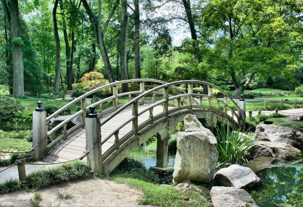 Bridge 53769 1920 1024x699, Best Garden, Home And DIY Tips