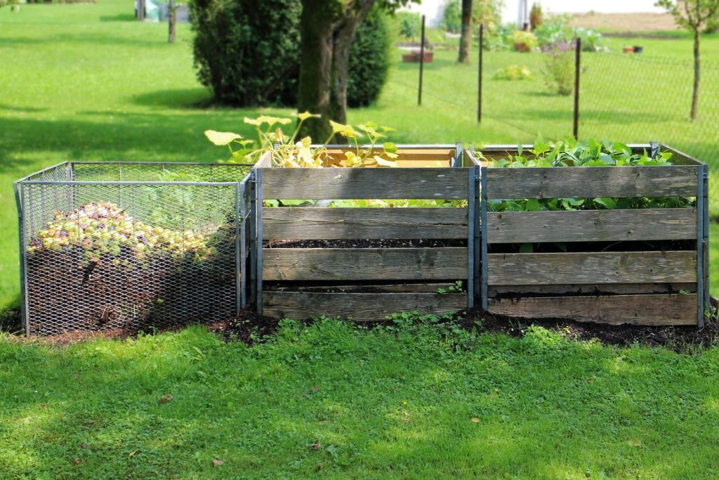 Compost 419261 1920 1024x683, Best Garden, Home And DIY Tips