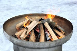 fire bowl, Use fire bowls: you should note that, Best Garden, Home And DIY Tips