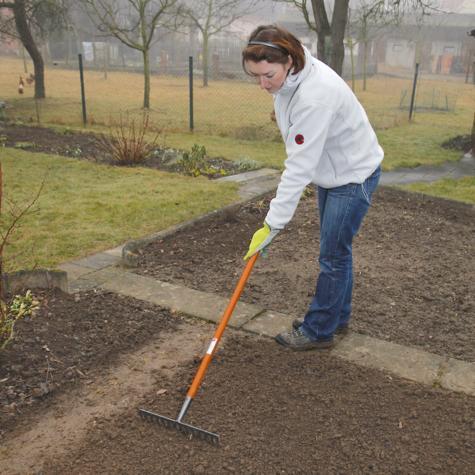 Galic 3, Best Garden, Home And DIY Tips