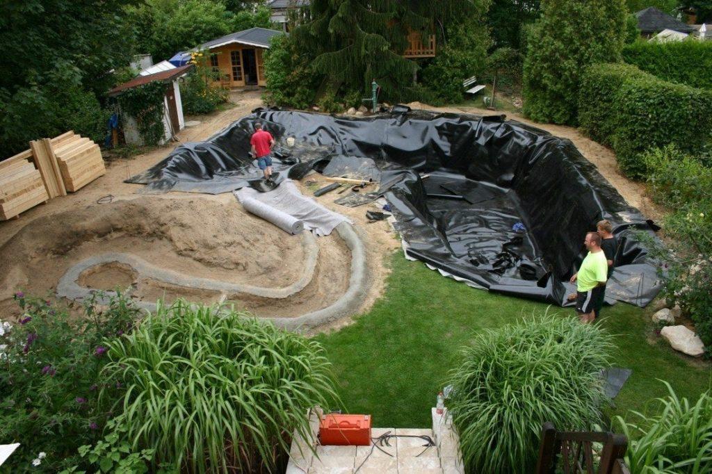 Garden 25 1024x682, Best Garden, Home And DIY Tips