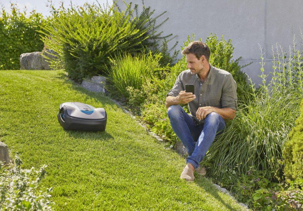 Garden Tips 3 1024x714, Best Garden, Home And DIY Tips