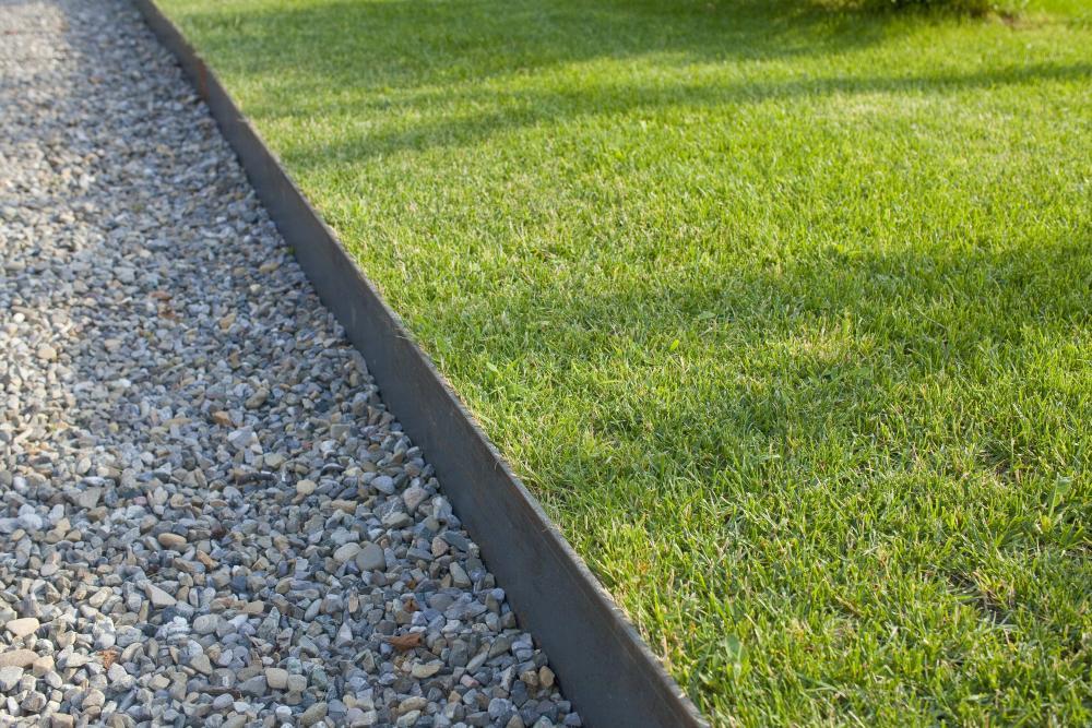 Garden Tips 4, Best Garden, Home And DIY Tips