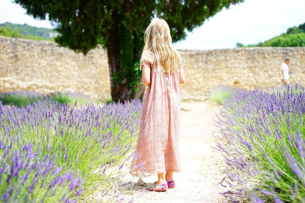 Girl 1469748 1920 1024x683, Best Garden, Home And DIY Tips