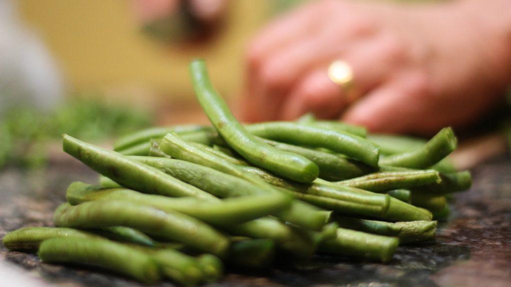 Green Beans 1024x575, Best Garden, Home And DIY Tips