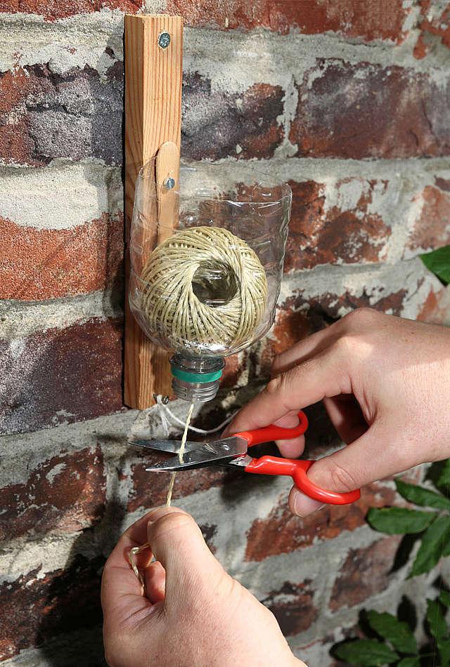 Hack 5, Best Garden, Home And DIY Tips