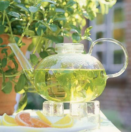 Herb Garden 8, Best Garden, Home And DIY Tips