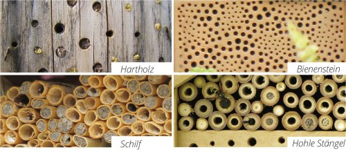 Insecthotel 3, Best Garden, Home And DIY Tips