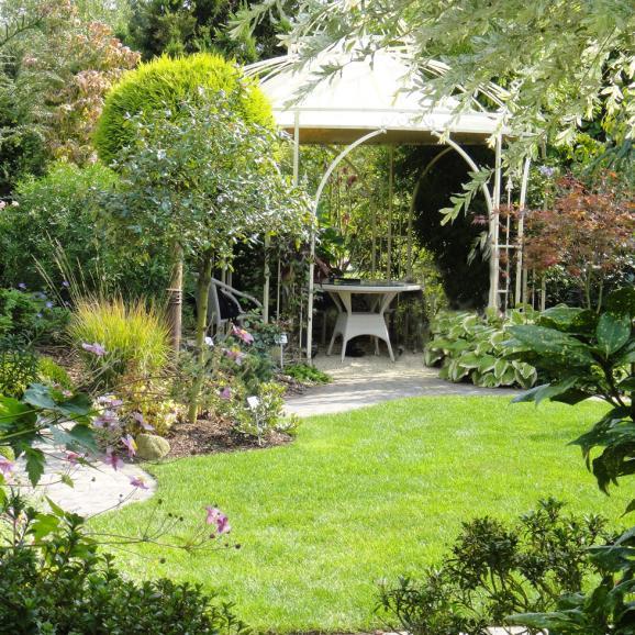 garden, Garden design – ideas and planning, Best Garden, Home And DIY Tips