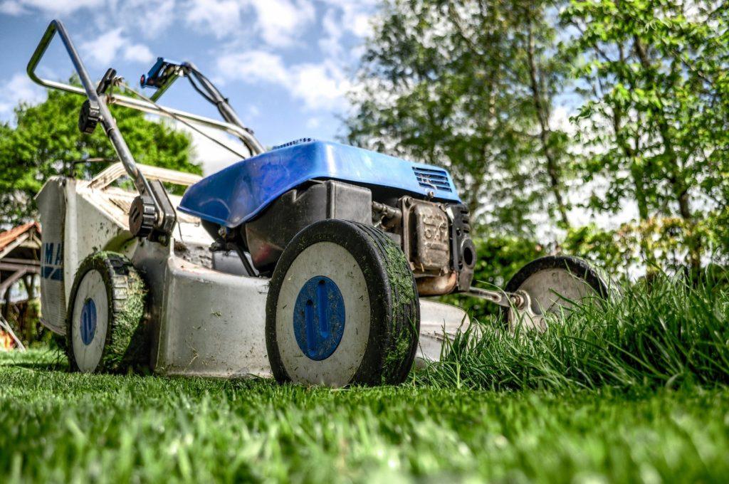 Lawnmower 384589 1920 1024x680, Best Garden, Home And DIY Tips