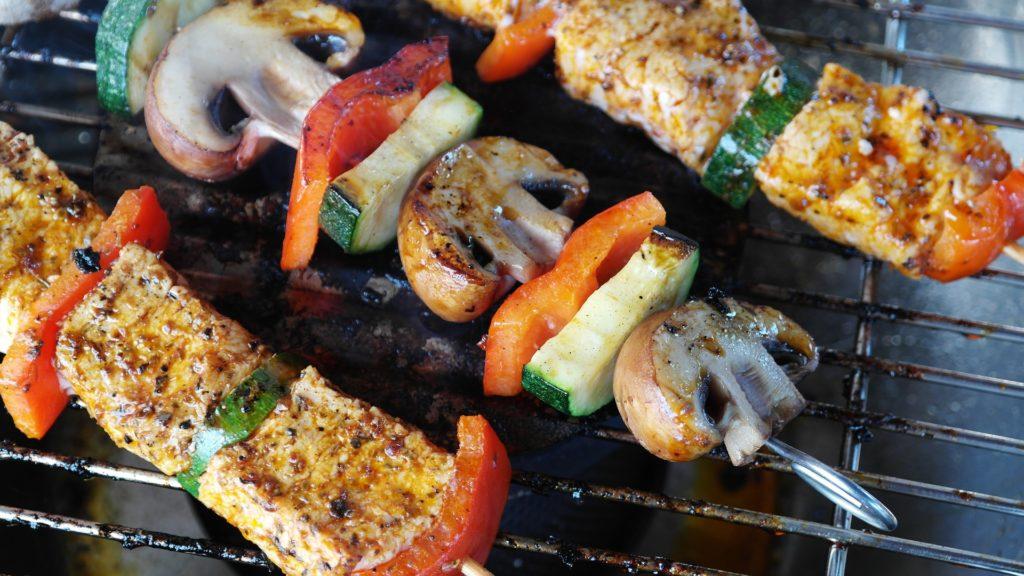 Meat 1440105 1920 1024x576, Best Garden, Home And DIY Tips