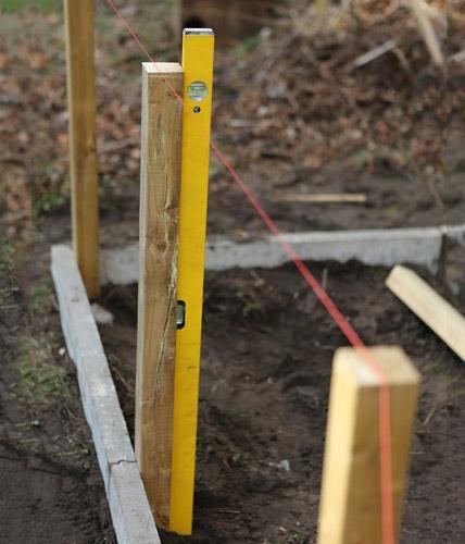 Raised Beds 3, Best Garden, Home And DIY Tips