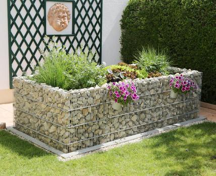 Raised Beds 6, Best Garden, Home And DIY Tips