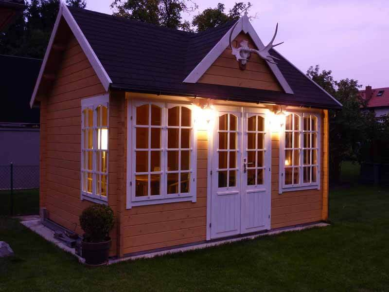 Shed 1, Best Garden, Home And DIY Tips