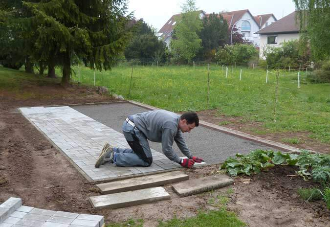 Shed Broken 2, Best Garden, Home And DIY Tips