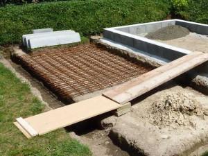 Shed Broken 3, Best Garden, Home And DIY Tips