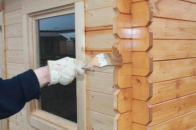 Shed Broken 6, Best Garden, Home And DIY Tips