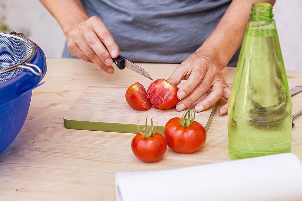 Tomatoes 3, Best Garden, Home And DIY Tips