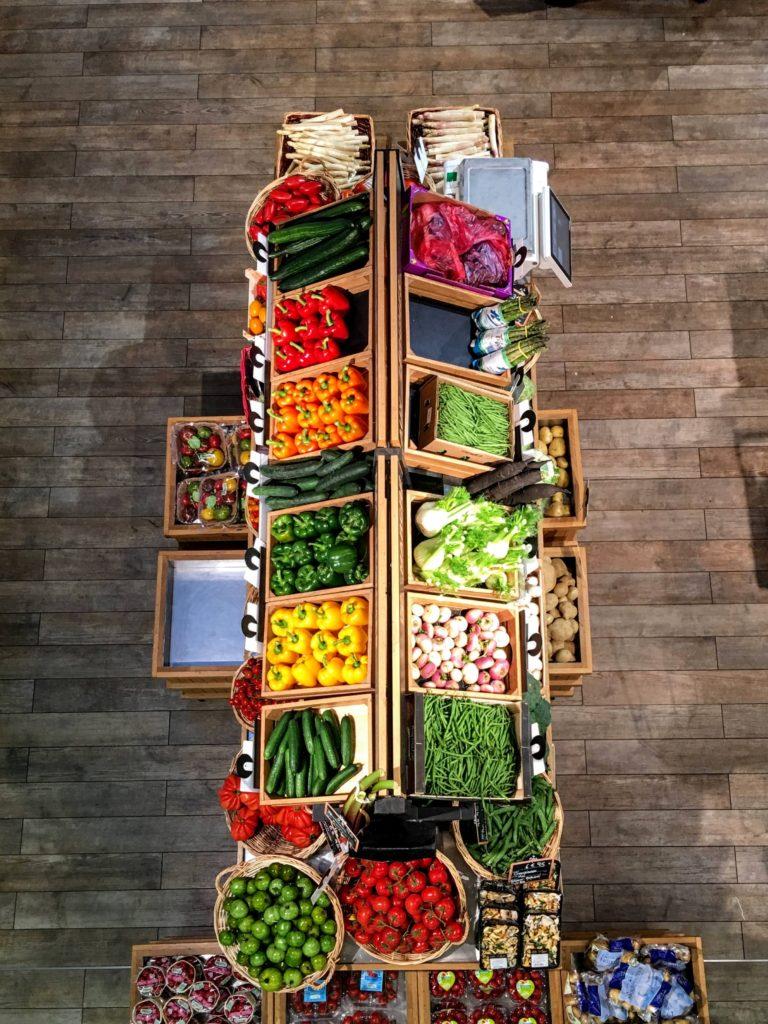 Vegetables 2 768x1024, Best Garden, Home And DIY Tips