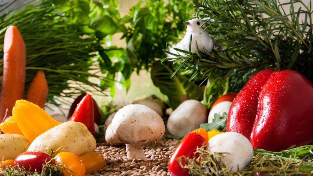 Vegetables 2943500 1920 1024x576, Best Garden, Home And DIY Tips