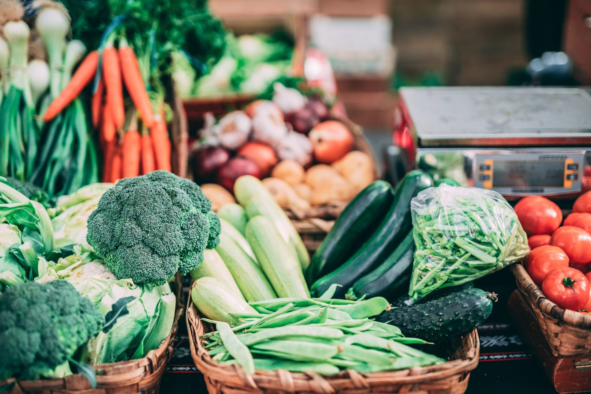 vegetables, How Backyard Veggies Beat the Supermarket, Best Garden, Home And DIY Tips