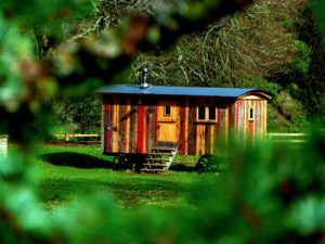 tiny house, Build a tiny house yourself: living in the smallest of spaces, Best Garden, Home And DIY Tips