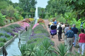 botanical garden, Benefits of Botanical Gardens and how they came to be. The History of Botanical Gardens, Best Garden, Home And DIY Tips