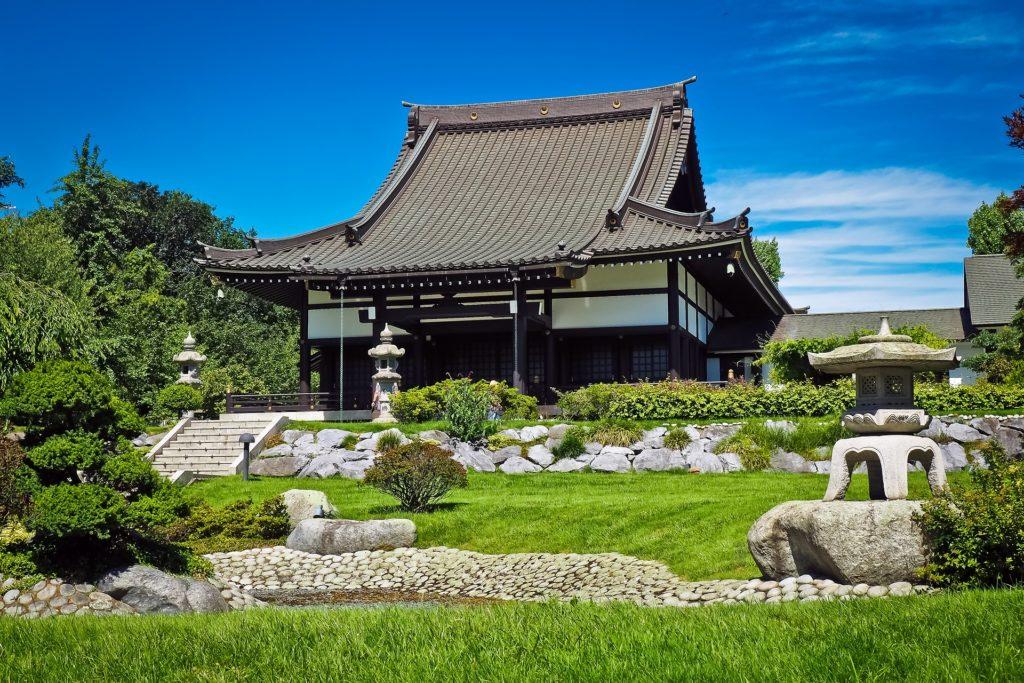 Japanese Garden 10 1024x683, Best Garden, Home And DIY Tips