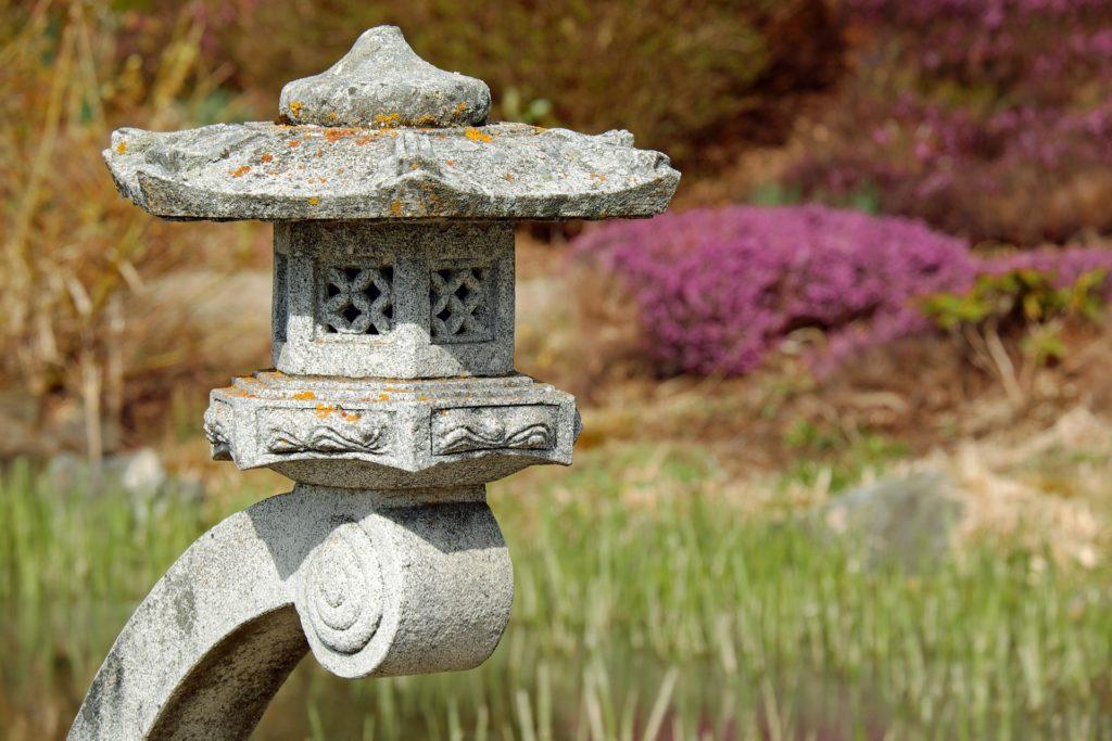Japanese Garden 3 1024x683, Best Garden, Home And DIY Tips