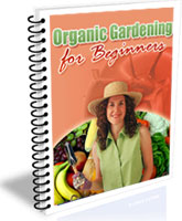 OrganicGardening, Best Garden, Home And DIY Tips