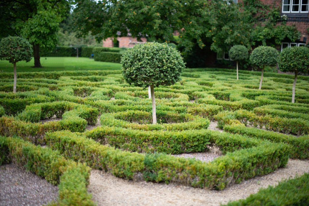 English Garden 11 1024x683, Best Garden, Home And DIY Tips