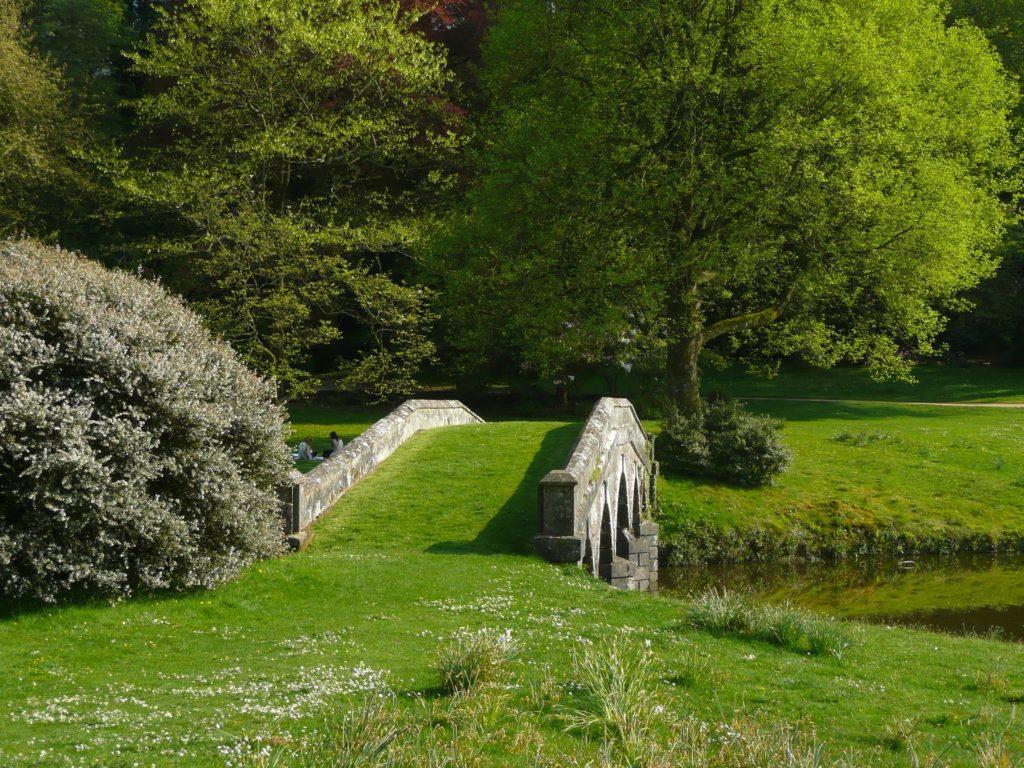 English Garden 13 1024x768, Best Garden, Home And DIY Tips
