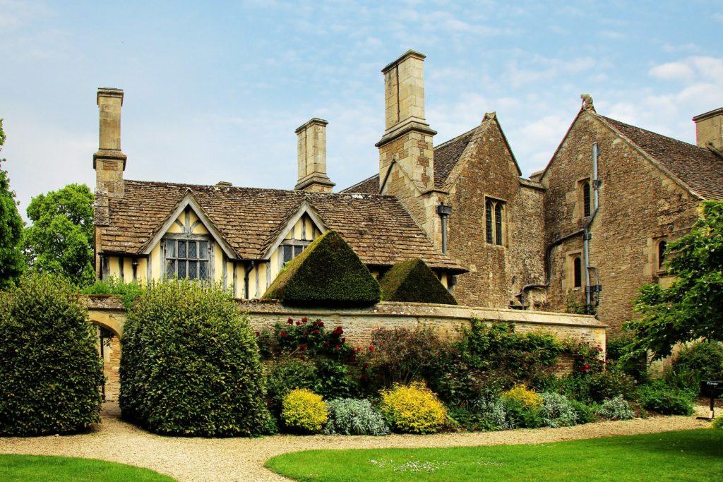 English Garden 2 1024x683, Best Garden, Home And DIY Tips