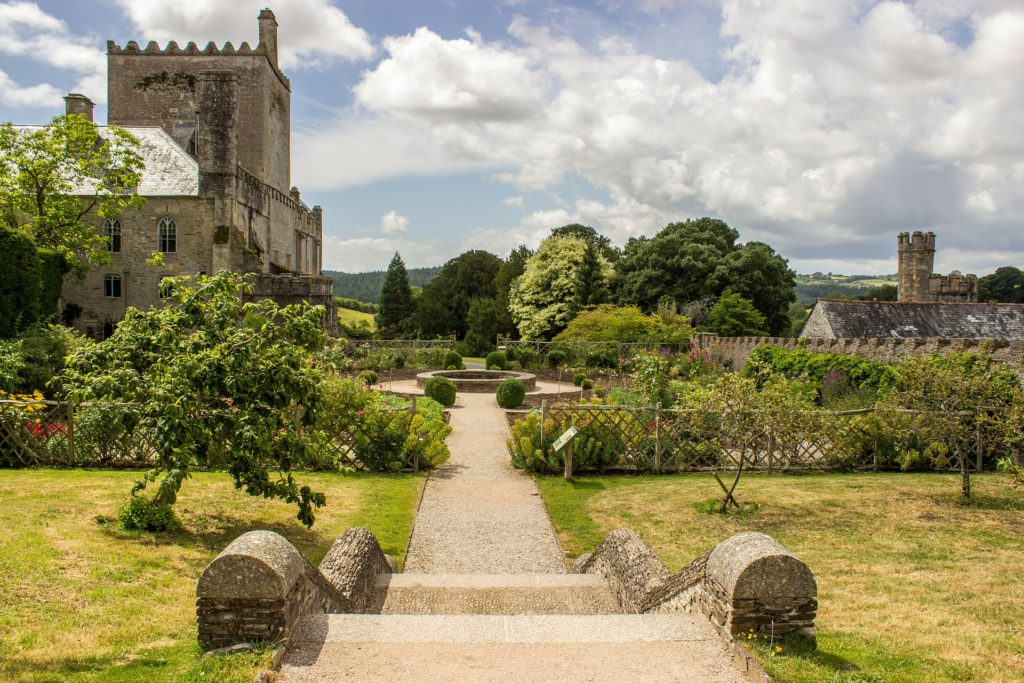 English Garden 5 1024x683, Best Garden, Home And DIY Tips