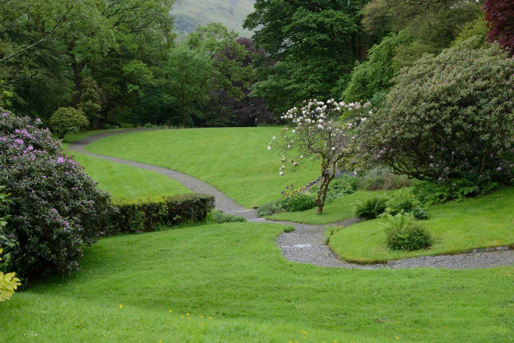 English Garden 8 1024x683, Best Garden, Home And DIY Tips